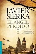 Papel ANGEL PERDIDO (BESTSELLER)
