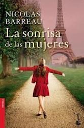 Libro La Sonrisa De Las Mujeres