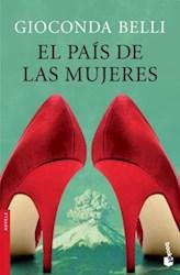 Papel Pais De Las Mujeres Pk