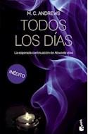 Papel TODOS LOS DIAS (BESTSELLER)