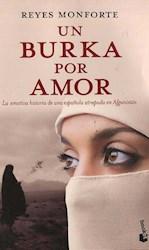 Papel Un Burka Por Amor Pk