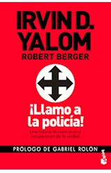 Papel LLAMO A LA POLICIA (BOOKET)