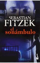 Papel SONAMBULO (BOOKET)