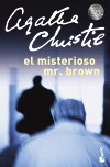 Papel Misterioso Mr. Brown, El