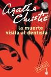 Libro La Muerte Visita Al Dentista