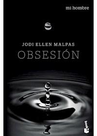 Papel Mi Hombre 2 - Obsesión