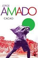 Papel CACAO (BIBLIOTECA JORGE AMADO)