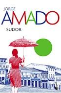 Papel SUDOR (BIBLIOTECA JORGE AMADO)