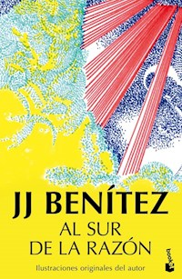 Libro Al Sur De La Razon