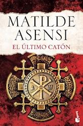 Papel Ultimo Caton, El Pk