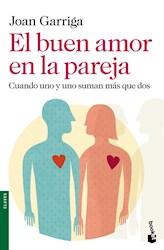 Libro El Buen Amor En La Pareja