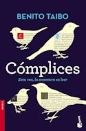 Papel COMPLICES ESTA VEZ LA AVENTURA ES LEER (COLECCION NOVELA)