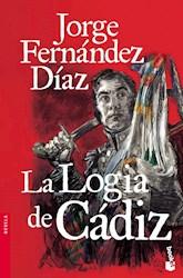Papel Logia De Cadiz, La Pk