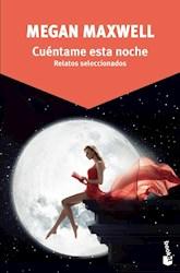 Libro Cuentame Esta Noche