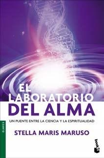 Papel El Laboratorio Del Alma