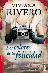 Papel Colores De La Felicidad, Los Pk
