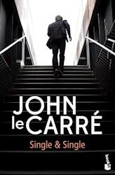 Libro Single & Single