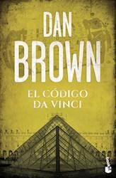 Libro El Codigo Da Vinci