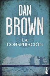 Libro La Conspiracion