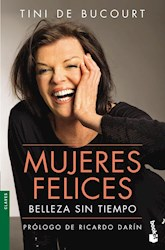 Papel Mujeres Felices Pk