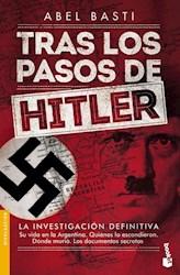 Papel Tras Los Pasos De Hitler Pk