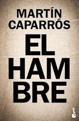 Papel Hambre, El Pk