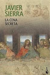 Libro La Cena Secreta