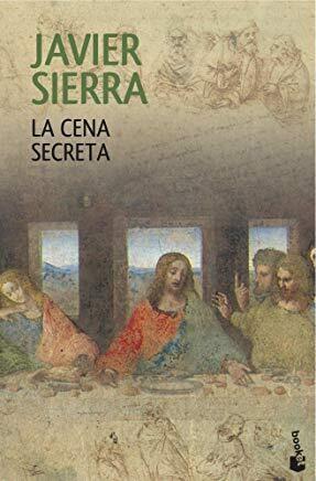 Papel Cena Secreta