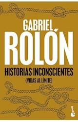 Papel HISTORIAS INCONSCIENTES