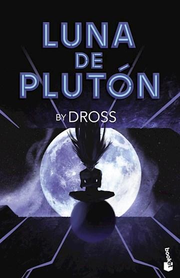 Papel Luna De Plutón
