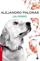 Libro Un Perro