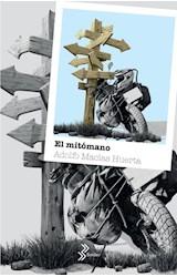 Papel EL MITOMANO