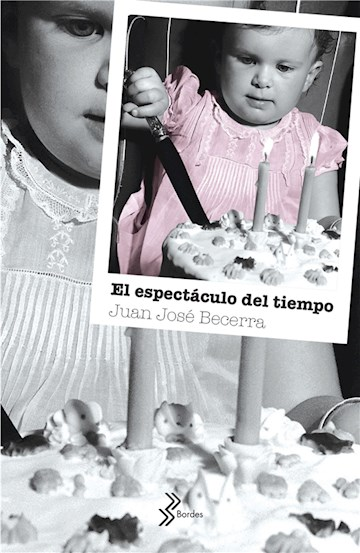 E-book El Espectáculo Del Tiempo