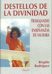 Libro Destellos De La Divinidad