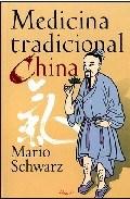 Papel Medicina Tradicional China