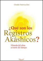Papel Que Es Registros Akashicos