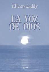 Libro La Voz De Dios