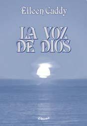 Papel Voz De Dios, La
