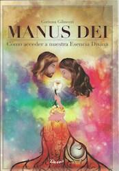Libro Manus Dei