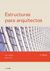 Papel Estructuras Para Arquitectos