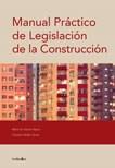 Papel Manual Practico De Las Legislacion De La Con