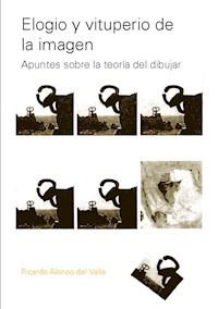 Libro Elogio Y Vituperio De La Imagen