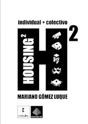 Libro 2. Housing