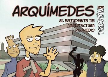 Papel Arquímedes