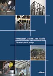 Libro Introduccion Al Sistema Steel Framing