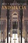 Libro Arquitectura Sagrada. Un Tiempo Sin Limites