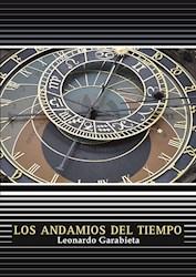 Libro Los Andamios Del Tiempo