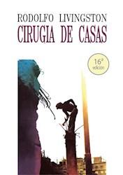 Papel Cirugia De Casas