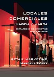Libro Locales Comerciales