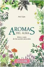 Papel Aromas Del Alma